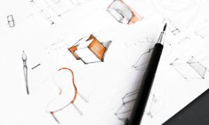 design-bild-1389x833